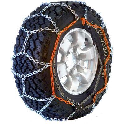 Weissenfels Everest Power X 020