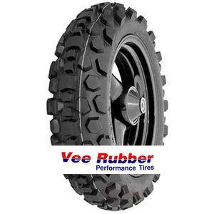 Opona VEE-Rubber VRM-162
