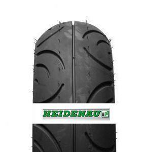 Opona Heidenau K61
