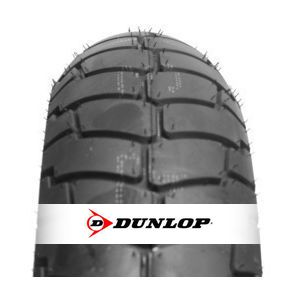 Opona Dunlop D427