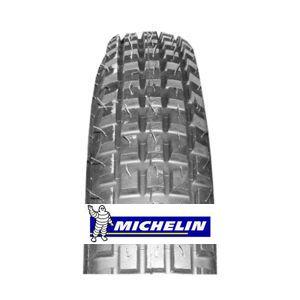 Opona Michelin Trial Light