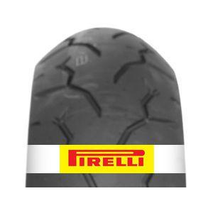 Opona Pirelli Night Dragon