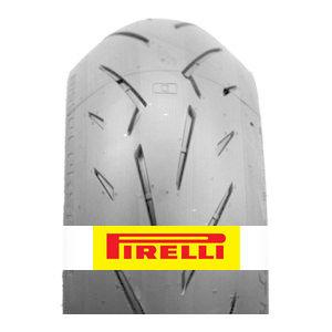 Opona Pirelli Diablo Rosso Corsa II